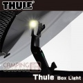 【山野賣客】Thule Box Light 6951 可適用...