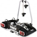 【山野賣客】Thule 都樂 EuroPower 2Bike...