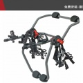 【山野賣客】YAKIMA KINGJOE 2-Bike 有A...
