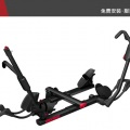 【山野賣客】 YAKIMA NewHoldUp 2-Bike...
