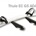 【山野賣客】 Thule 都樂 EC G5 ADAPTER ...