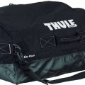 【山野賣客】 Thule 都樂 GO PACK NOSE 8...
